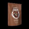 Kép 1/2 - BiotechUSA  - Protein Pancake - fehérjés palacsinta por - 1kg