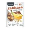 Kép 2/6 - Corenxi csokis-banános zabkása