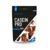 Kép 3/3 - Nutriversum Casein Pro