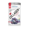 Kép 1/3 - Nutriversum Collagen+ Kollagén komplex - Kékszőlő - 600 g