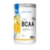 Kép 3/5 - Nutriversum BCAA aminosav ananász-mangó