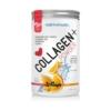 Kép 3/3 - Nutriversum - Collagen+ 600g narancs