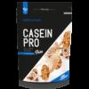 Kép 1/3 - Nutriversum Casein Pro kazein fehérje
