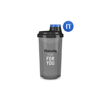 Nutriversum - Smoke Shaker - 700 ml