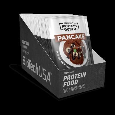 BioTechUSA - Protein Pancake - 40g