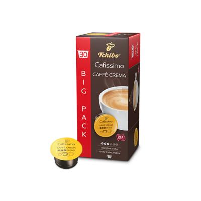 Tchibo Cafissimo Rich Aroma 30