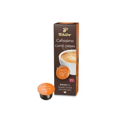 Tchibo Cafissimo Caffè Crema Rich (10)