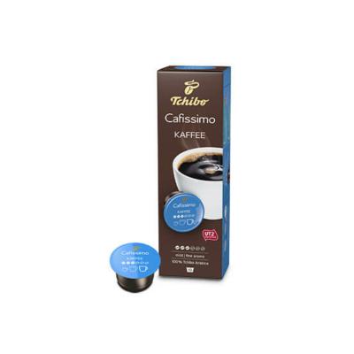 Tchibo Cafissimo Coffee Fine Aroma (10)