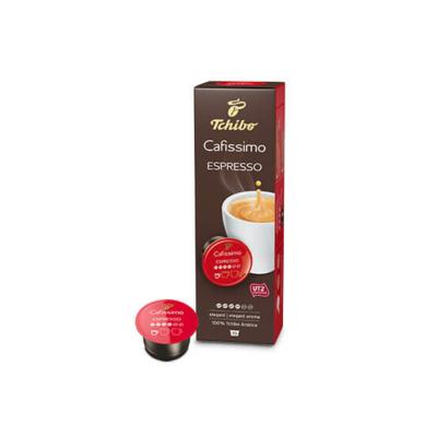 Tchibo Cafissimo Espresso Elegant kávékapszula