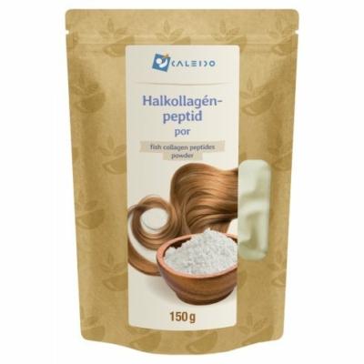 Caleido - Halkollagén peptid por - 150g