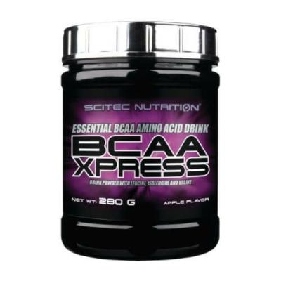 Scitec Nutrition - BCAA-Xpress (280 gr.)