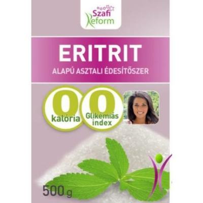 Szafi - Eritrit - 500 g