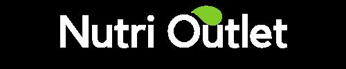 Nutri Outlet