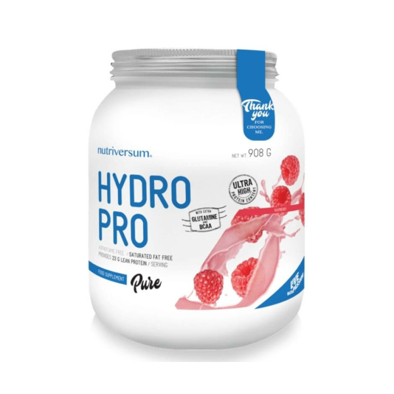 fehérje hidrolizátum