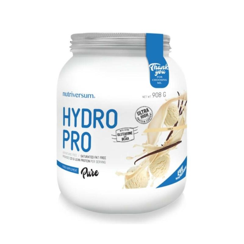 Nutriversum Hydro Pro