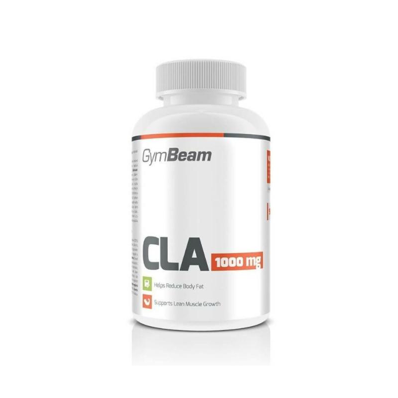 GymBeam - CLA - 240 kapszula